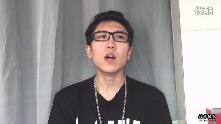 刘卓教学系列正式结束!频道改名【舞者联盟】