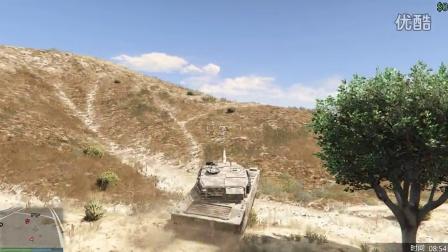 Panzer大战