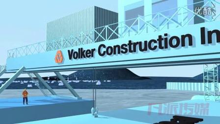 3D Final Volker Element on Vimeo_1