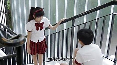快乐酷宝2 第02集 彩色核能