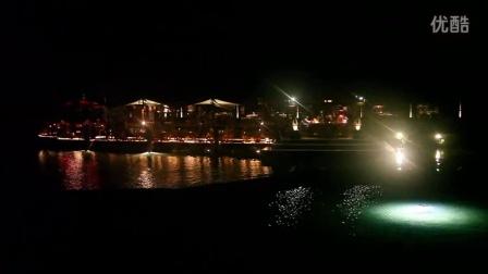 毛里求斯 四季酒店