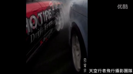 2015 Achilles盃台中港甩尾賽~