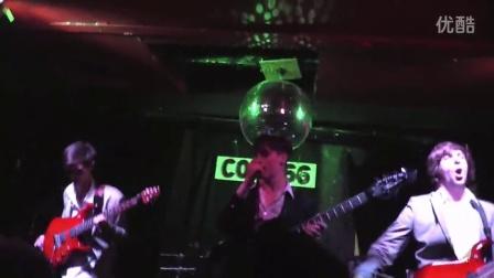Polyphia  -  James Franco + 87 (Live)