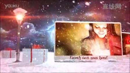 2015魔法圣诞节介绍
