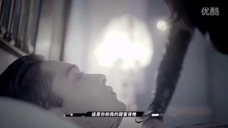 王牌女神AOA〈Like a Cat〉台湾官方中文上字MV