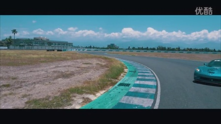 Gmotor 111 IN PIC TRACK DAY