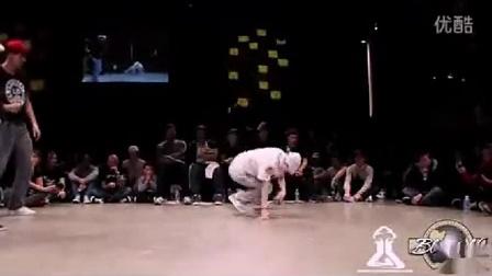小孩年龄小学什么样街舞 什么是街舞