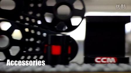 东莞市远程自动化科技有限公司宣传片