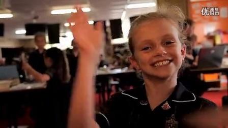 澳大利亚悉尼圣凯瑟琳女子寄宿高中 St Catherine's School (Waverley)