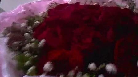 Video@2014_0820_011919