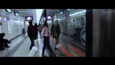 第九届新蕊杯参赛作品纪剧情片《南回归线》朱潇玲