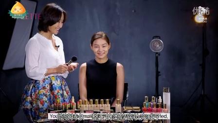 【丽子美妆】中文字幕GetItBeautyPalette-找到适合自己的粉底