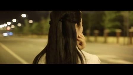 第九届新蕊杯参赛作品纪剧情片《第七天》刘通