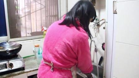第九届新蕊杯参赛作品纪录片《生命如花》黄晓