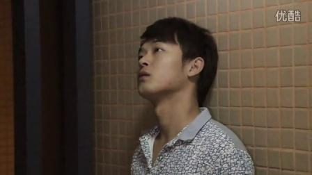 第九届新蕊杯参赛作品MV《空白格》范晓东