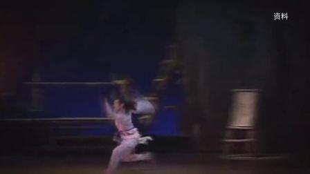第九届新蕊杯参赛作品纪录片《大美敦煌》高玲,赵倩
