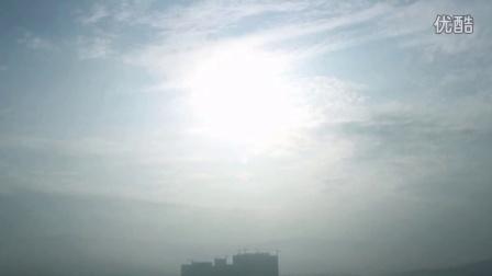 第九届新蕊杯参赛作品MV《青春》韩开莉