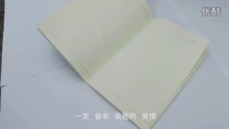 第九届新蕊杯参赛作品文艺片《是非题》王露梦