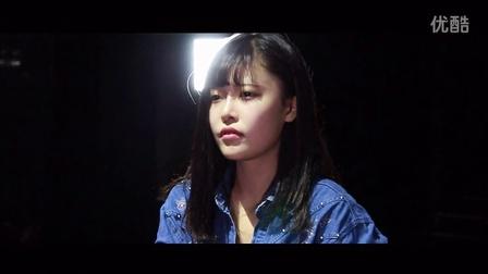 第九届新蕊杯参赛作品文艺片《迷茫,才是青春应有的样子》宁静