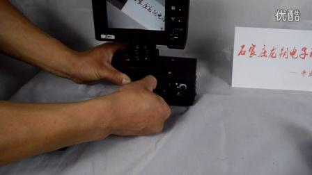 国产音视频和美国鹰眼音视频性能对比