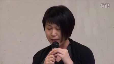2012.4.7 四圍講古活動