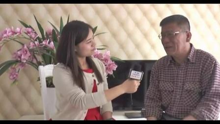 参加给北京国际辅具比赛视频(单脚鞋银行与《1+2》公益活动)