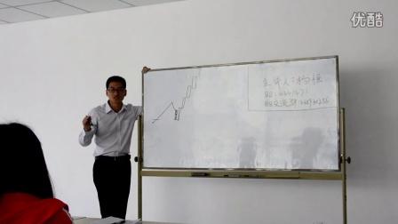 外汇实盘培训之日内交易3