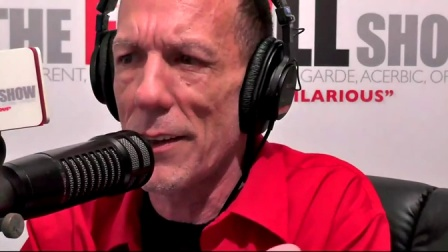 Editions Dedicaces - The Ed Tyll Show (May 18, 2015)