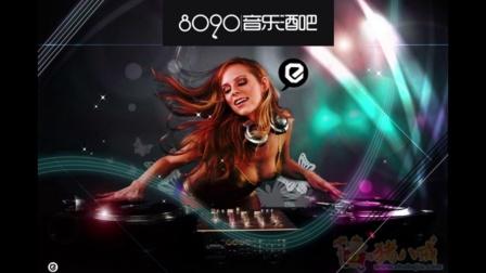 360环绕音效无法抗拒的磁性女声奢华诱惑轻音乐车载CD