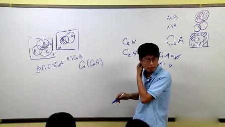 高中数学 高一数学函数的概念及其表示