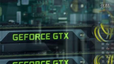 Titan GTX vs TESLA k20 octane render
