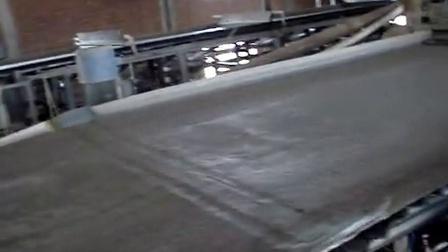 真空带式过滤机^某行业现场过滤视频<16>