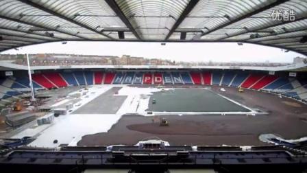 苏格兰欢迎你