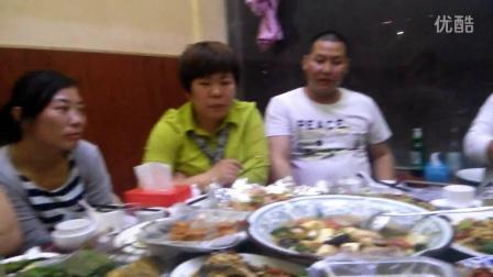 宿淮8090聊天交友群聚餐