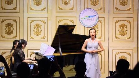锦绣前程梦想音乐厅之《古典音乐会》