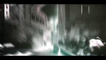 Crystal -- Hampa {TRIAL} [COD4]