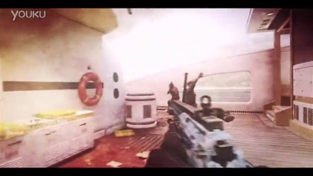 'Fake It' by Scape [BO2]