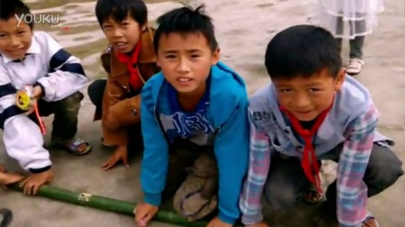 爱心衣橱六一特辑#我的六一#贵州省惠水县断杉镇定理小学001