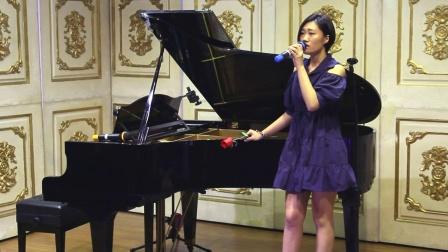 锦绣前程梦想音乐厅之《流行音乐会》