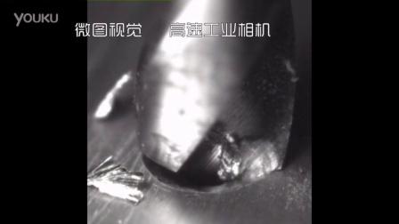 杭州微图视觉科技有限公司-高速工业相机-2