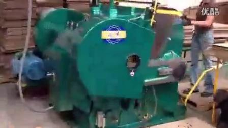 handle manual die cutting and creasing