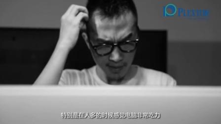 浦科特M6S用户超强体验视频