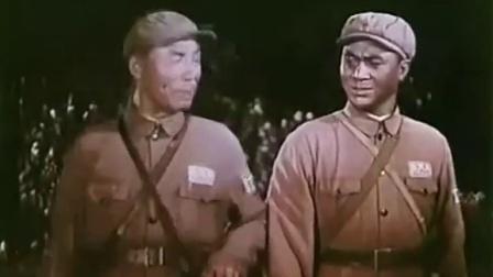 霓虹灯下的哨兵_合并文件