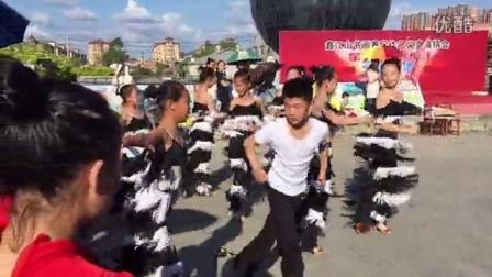 妍妍419的视频 2015-06-14 14:54