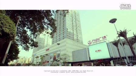 嘉仕时尚传媒   GASEIMAGE :商业作品合集