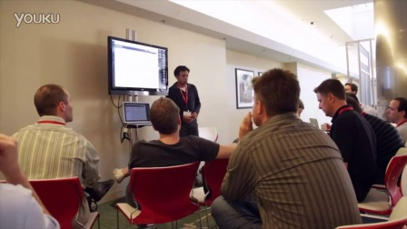 Experience Open Source at Red Hat Summit