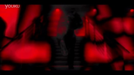 'Regret' by Midnights [BO2]