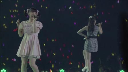Berryz工房祭り 2015年2月28日(土)有明コロシアム vol.1