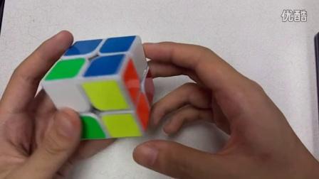 pjk's 2x2 eg实例