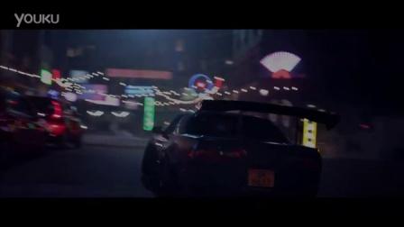 【EMINEMCN.COM】Eminem - Phenomenal ( Official Teaser)